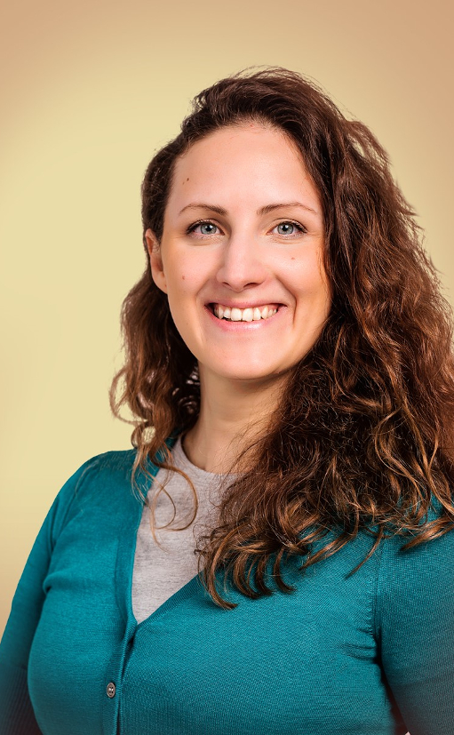 Aurachirurgie - Geistiges Heilen - Energetisches Heilen - soulairsphere - Team - Sahra Raseghi